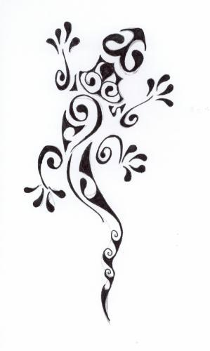 tattoo ideas maori. Maori tattoo art designs